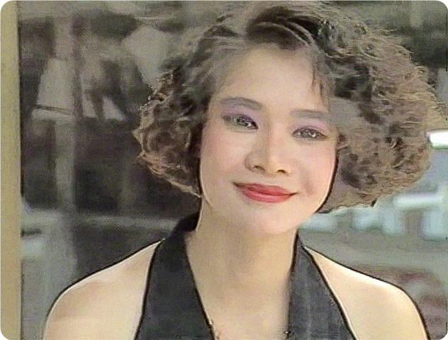 0小姐1995