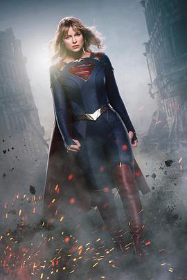 超级少女 第五季