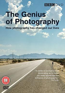 摄影艺术百年史