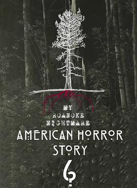 美国恐怖故事 第六季