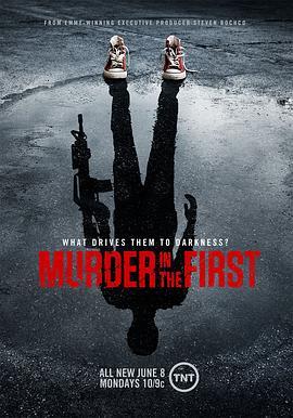 谜案追凶 第二季