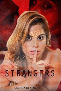 陌生人 2020 S01E02 Hindi