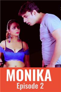 莫妮卡 2020 HotHit Hindi S01E02