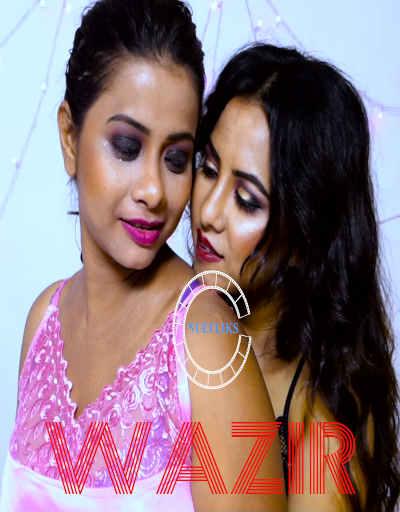 瓦齐尔 2020 S01E02 Hindi