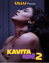 卡维塔(Kavita Bhabhi)