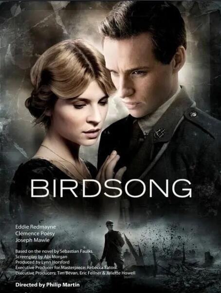 鸟鸣 第一季