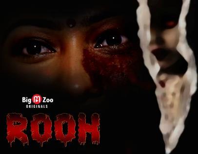 Rooh 2020Hindi Short Film