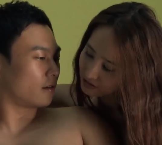 cxi通奸调查队 第2集