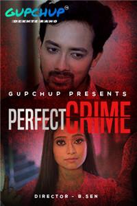 完美犯罪 2021 S01E01 Hindi